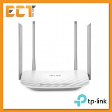 TP-Link Archer C25 AC900 Wireless Dual Band Router