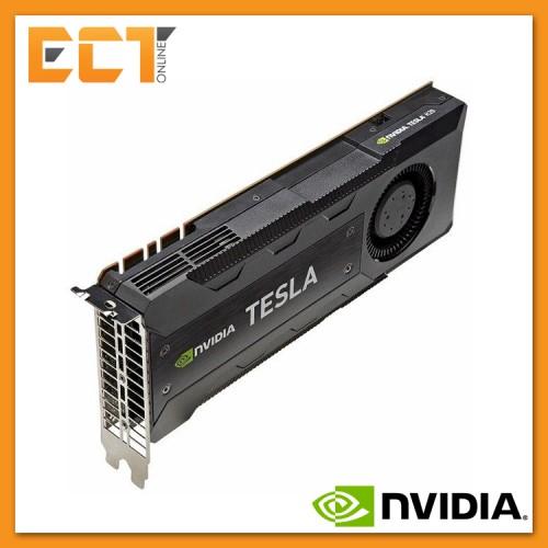 Nvidia Tesla K20 5gb Bulk Pack Nvidia Tesla K20 5gb Gddr