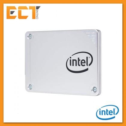 """Intel 540S Series 2.5"""" 1TB Solid State Drive SSD (SATA 6GB/S)"""