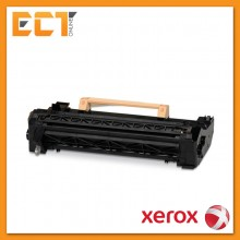 (Bulk Pack) Fuji Xerox Phaser 4600/4620/4622 SMart Kit Drum Cartridge Toner