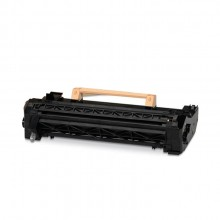 (Bulk Pack) Fuji Xerox Phaser 4600/4620/4622 SMart Kit Drum Cartridge Toner