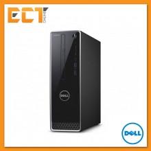 Dell Inspiron 3250-09412G-W10 Desktop PC (Core i3-6098P 3.6GHz,1TB,4GB,W10H,Black)