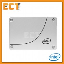 "Intel DC S3520 Series 2.5"" 1.6TB Solid State Drive SSD (Sata 6GB/s, 16nm)"