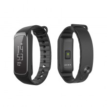 Lenovo G03 Heart Rate Band (Track Heart Rate, Activity, Sleep)