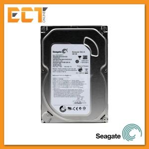 "Seagate Barracuda 250GB 3.5"" 7200.12 7200RPM 8MB Cache Sata 3.0Gb/s Internal Desktop PC Sata Hard Disk Drive - ST3250312AS"