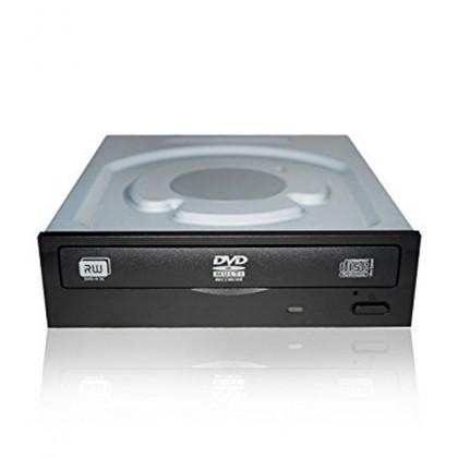(Bulk Pack) LITEON IHAS124 24x Internal SATA DVD/CD Writer