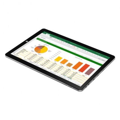 "JOI 11 Pro 10.8"" FHD Business Type Tablet (Z8350,32GB,4GB,Wifi,W10P)"