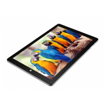 "JOI 11 Pro 10.8"" FHD Business Type Tablet (Z8350,32GB,4GB,Wifi,W10P)"