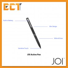 JOI 11 Silead Active Pen - Black