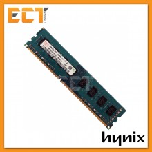 Hynix 4GB DDR3 PC3-12800U 1600Mhz Long-DIMM Desktop Memory RAM