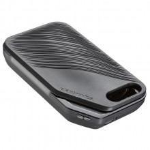 Plantronics Portable Power Charging Case for Voyager 5200 Series
