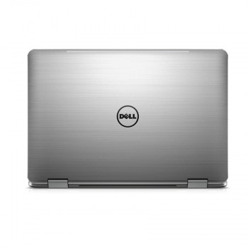 "Dell Inspiron 15-7579 2 in 1 Notebook (i7-7500U 3.50Ghz,512GB SSD,12GB,15.6"" FHD IPS Touch,W10)"