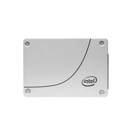 """Intel DC S3500 Series 2.5"""" 800GB Solid State Drive SSD (Read : 500Mb/s ; Write : 450Mb/s)"""