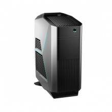 Dell Alienware Aurora R5 Gaming Desktop PC (i5-6400,1TB+256GB SSD,8GB, GTX1070-8GB, W10H)