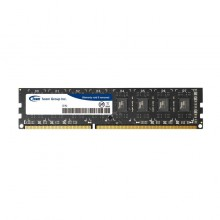 Team Elite 4GB DDR4 2133Mhz Desktop PC Memory Ram