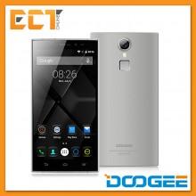 """Doogee F5 - 3GB RAM + 16GB ROM 5.5"""" FHD Smartphone (Silver / Grey)"""