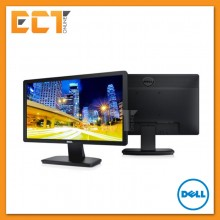 "(Refurbished) Dell E2013H 20"" Inch HD LED Monitor (1600 X 900)"