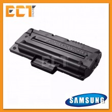 Compatible Samsung ML-1710D3 Toner Catridge Suitable for ML-1510/1410/1500/1400/1520/1710/1750/1755