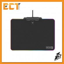 "1STPLAYER Baboon King BK-17-RGB 17"" E-Sports RGB Gaming Mousepad (RGB)"