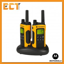 Motorola Walkie Talkie TLKR T80 Extreme (Twinpack) 10KM