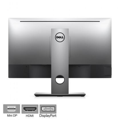 "Dell U2718Q 27"" 16:9 UHD UltraSharp 4K IPS Monitor (3840 x 2160)"