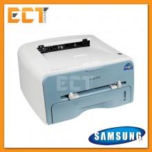Samsung ML-1510 Monochrome Laser Printer (With NEW Toner)