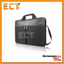 Lenovo T1050 15 Simple Top-loader Notebook Carry Case
