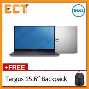 "(Demo Set) Dell XPS 15-9550 Ultrabook Notebook (i7-6700HQ,1TB,8GB,15.6""UHD TCH,NV GTX960M-2GB,W10)"