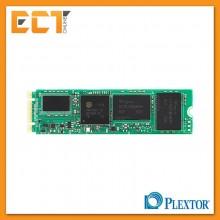 Plextor PX-128S3G 128GB M.2 2280 SATA (6Gb/s) Solid State Drive SSD