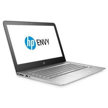 """(Demo Set) HP Envy 13-D045TU 13.3"""" QHD Notebook (i7-6500U 3.10GHz,8GB,256GB,W10) - Silver"""