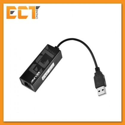 LB-Link 56K External USB 2 0 Interface FAX Modem