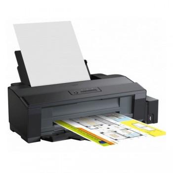 Epson Ecotank L310 Color Printer