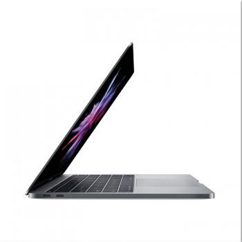 """[2017] Apple Macbook Pro 13 MPXT2ZP/A (i5 3.6Ghz,256GB,8GB,Iris 640,13.3"""" Retina,Touch,B/L KB, OS Sierra)"""