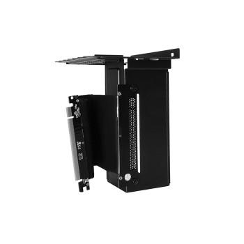 Cooler Master Vertical Graphics Card Holder Kit with Riser Cable (MCA-U000R-KFVK00)