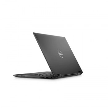 "Dell Latitude 3390 2-In-1 Business Laptop (i5-8350U 3.60Ghz,512GB SSD,16GB,13.3""FHD Touch,W10P)"