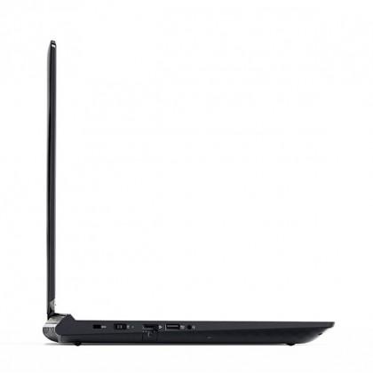 Lenovo Legion Y720-15IKN 80VR00G3MJ Gaming Laptop (i7-7700HQ  3 80GHz,2TB+256GB SSD,8GB,GTX1060-6G,15 6