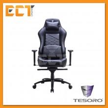 Tesoro F730 Zone Evolution Series Gaming Chair - Black