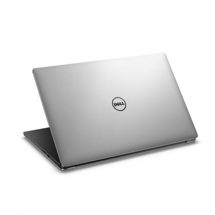 """(Demo Set) Dell XPS 15-9550 Ultrabook Notebook (i7-6700HQ,500GB+512GB SSD,8GB,15.6""""FHD,GTX960M-2GB,W10)"""