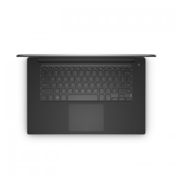 "(Demo Set) Dell XPS 15-9550 Ultrabook Notebook (i7-6700HQ,500GB+512GB SSD,8GB,15.6""FHD,GTX960M-2GB,W10)"