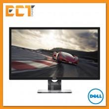 "(Demo Set) Dell S2817Q 28"" UHD 4K LED Monitor (Mini Display,HDMI Port, 1 Year Warranty)"