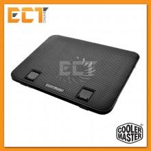 Cooler Master NotePal i200 Notebook Cooler Pad (CM-R9-NBC-I2HK-GP) - Black