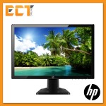 "(Demo Set) HP 20KD 19.5"" IPS LED Monitor (VGA+DVI)"