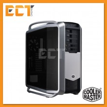 Cooler Master COSMOS II 25th Anniversary Edition Full Tower Casing/Chassis (CM-RC-1200-KKN2)