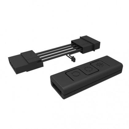 Cooler Master Wired RGB Controller C10L (CM-RE-C10L-RGB-R1)