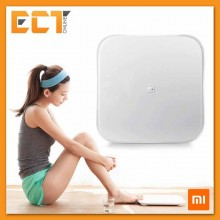 Genuine Xiaomi Mi Smart Weight Scale Support Mi Fit Android iOS