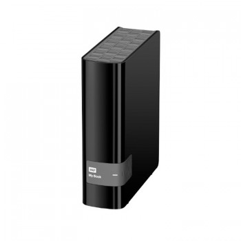 western digital my book essential 2tb
