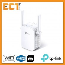 TP-Link RE305 AC1200 Dual-Band Wi-Fi Range Extender Wireless Repeater/ Booster
