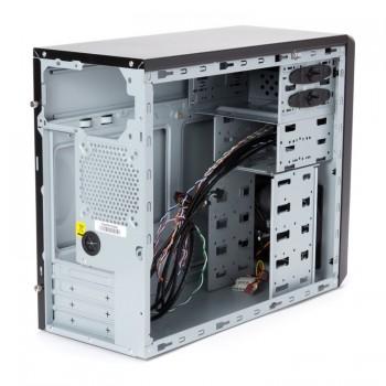 (2018 Latest) Mavite B1 Exclusive Forge Budget Basic Gaming Desktop PC (G4560,GT1030,1TB,4GB,W10P)