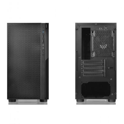 (2018 Latest) Mavite B2 Exclusive Forge Budget Basic Gaming Desktop PC (i3-7100,GTX1050TI,1TB,8GB,W10P)