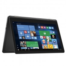 "Dell Inspiron 15 7568T-5081SG-W10-O365 2-in-1 Notebook (i7-6500U 3.1GHz,1TB,8GB,15.6""FHD Touch,W10)"